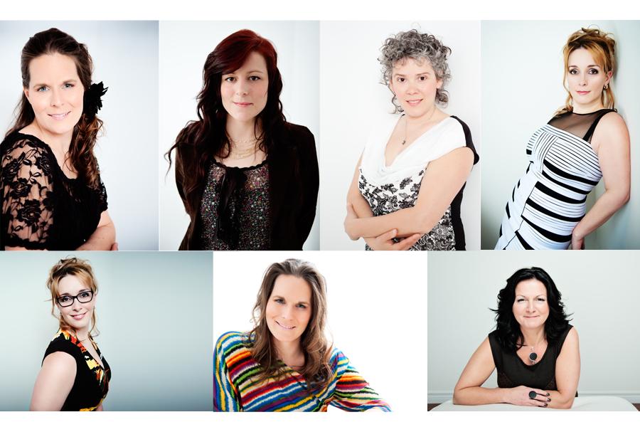 web-women(2014-01), Judith Gravel, artiste photographe, Saguenay-Lac-Saint-Jean, Québec