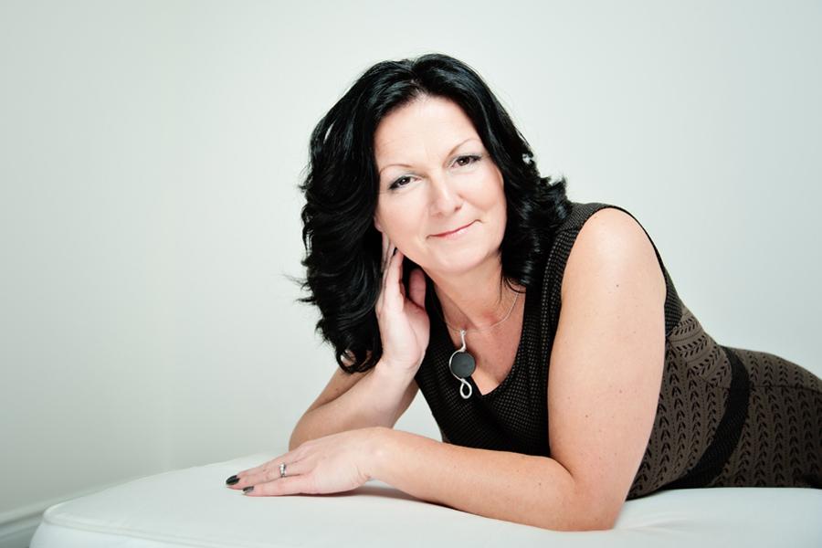 webcover-Marie, Judith Gravel, artiste photographe, Saguenay-Lac-Saint-Jean, Québec