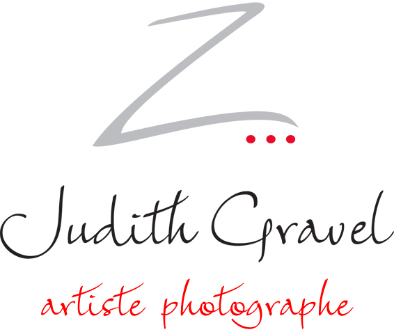 Judith Gravel, artiste photographe, Chicoutimi, Saguenay