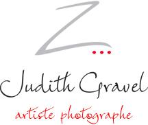 Judith Gravel, artiste photographe, Chicoutimi, Saguenay