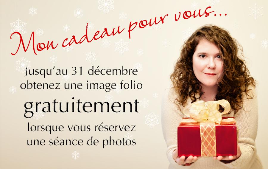 Cadeau - Judith Gravel, photographe Saguenay Chicoutimi