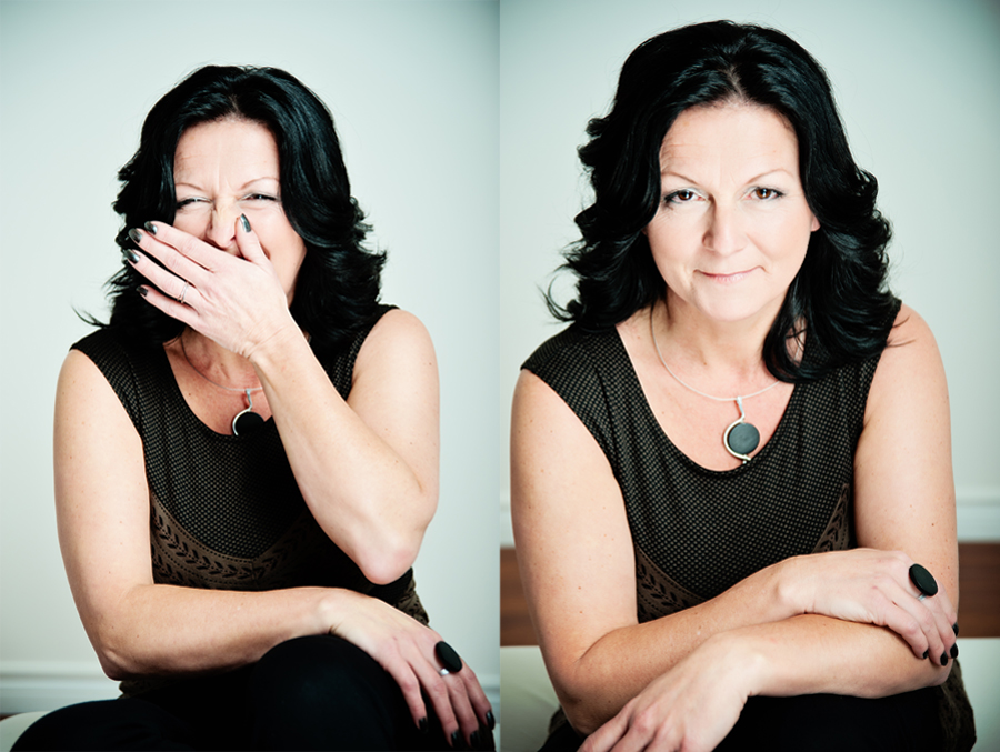 Judith Gravel, artiste photographe Saguenay Chicoutimi