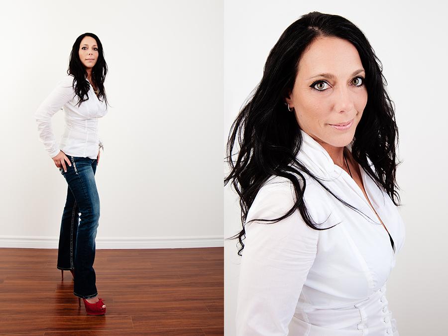 Judith Gravel, artiste photographe, séance mère-fille, Saguenay, Chicoutimi
